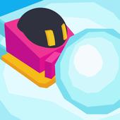 雪球大作戰電腦版