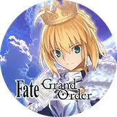 電腦流暢玩Fate/Grand Order-命運 冠位指定